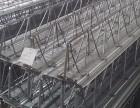 南京厂家直销彩钢瓦 宝钢 角驰760 门窗批发零售