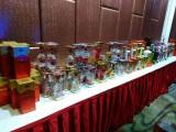 复兴公园回收烟酒,卢湾区高价回收茅台酒
