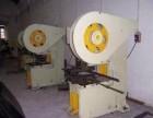 佛山收购旧发电机组,发电机回收的价格