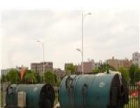 吉林回收公司,延边朝鲜族自治州高价回收二手锅炉