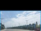 灞桥210国道西韩公路临潼现代物流 仓储7000平米