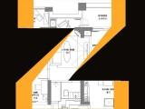 西安高新区专业房屋维修 广告制作 图纸设计 装修