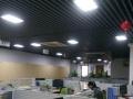 东盟商务区国宾级星岛国际720平精装带全套办公家具