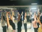 汕头学舞蹈 爵士舞 韩舞 酒吧领舞 舞乐流行舞蹈培训