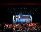 杭州学唱歌 流行音乐培训 专业一对一授课