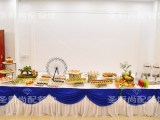 公司年会,楼盘开业,企业庆典,宴会,婚庆