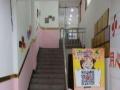 江南中学附近高一物理化学哪个家教机构好/高中周末辅导班