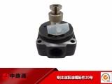 莆田发动机泵头 4494型号价格优惠柴油机泵头