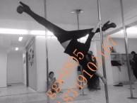 成都成华区成人舞蹈培训班 成华区成人形体培训 成人钢管舞培训