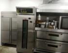 高价回收,烘培设备,咖啡厅设备,水巴设备