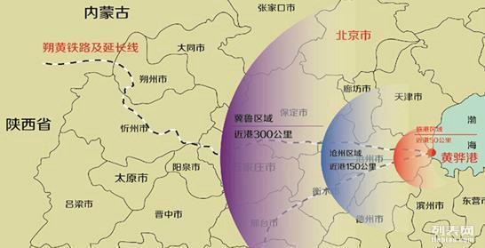 渤海新区经济总量_沧州渤海新区海边图片
