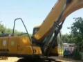三一重工 SY215C-9 挖掘机         (急售个人挖