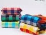 8187 特价新品 纯棉 彩色 翻边可爱 女袜 外贸 袜子批发