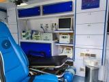 河源市人民醫院120救護車出租