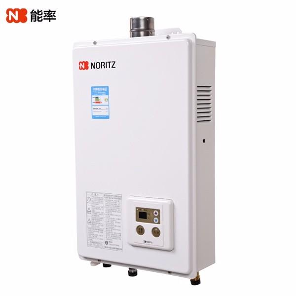 佛山能率电器精修 南海区九江能率燃气热水器售后维修电话