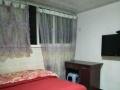 巴州-江北 酒店式公寓 700元/月