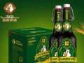 雪熊啤酒加盟 名酒 投资金额 3800元