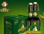 雪熊啤酒加盟 名酒 投资金额3800元