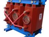 生产宏业干式全铜变压器