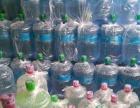 徐州哪家桶装水更好桶装水品种桶装水价格送水电话配送