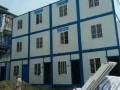 租售简易住人集装箱活动房活动板房安全便捷租6元/天