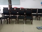 天津办公椅子换面 酒店椅子换面 家庭椅子换面 沙发维修