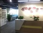 珠控国际中心出租 全新精装修 方正实用 交通方便珠控国际中心