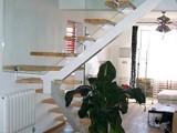 """创意楼梯设计降价,名仕楼梯只求""""非诚勿扰"""""""