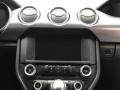 福特 野马 2016款 2.3T 运动版