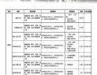 2017南开大学双证在职研究生