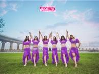 武汉洪山区街道口的单色舞蹈,成人零基础舞蹈培训价格