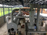 安庆出售滚筒烘干机干燥机,有机肥烘干机电话