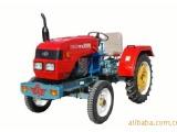 五征致富星 WZ180 运输拖拉机