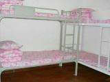创业青年之家男女不限日租房床位出租