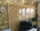 名流印象简装两房 环境优雅生活配套成熟 紧邻龙岗生活圈