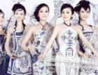 中外籍演出模特礼仪主持人,明星,影视演员