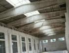 (时通)路北唐钢南门附近700平厂房出租