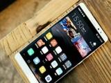 成都苹果 iphone12分期付款