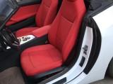 汕头汽车真皮座椅 汽车座椅包皮 方向盘包
