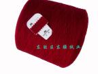 2014新款鄂尔多斯东疆羊绒纱 、纯羊绒纱线 羊绒线 内蒙古东胜