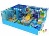 新款电动淘气堡生产厂家 儿童室内游乐场专业设计