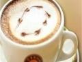 良木缘咖啡 良木缘咖啡诚邀加盟