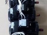 大功率直流无刷电机控制器电动汽车电动船控制器