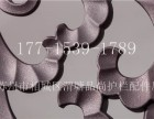 2017年江苏苏州品尚厂家**铝艺护栏配件铝艺通花
