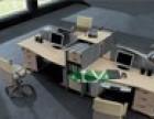 新城办公设备回收慈溪掌起胜山庵东周巷等办公家具回收