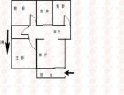 齐富花园经济适租房,家电齐全的,拎包可入住。