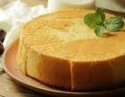 慕斯蛋糕 高筋面包粉 低筋面包粉