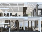 高新区核心位置,办公别墅,8500均价,写字楼30万起