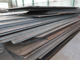 电工纯铁中厚板材,纯铁板