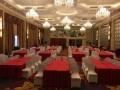 会议酒店预订,酒店会场会议室预订碧水庄园会议中心-